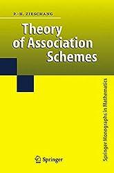 Theory of Association Schemes (Springer Monographs in Mathematics)