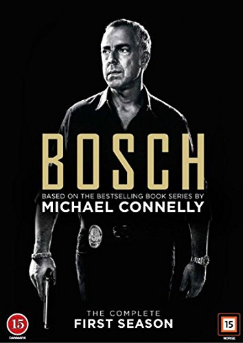 bosch-season-series-1-region-2-dvd-uk-europe