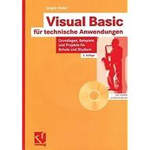 Bücher Suchergebnis Radel Für Auf Jürgen 4TTRAgqOw