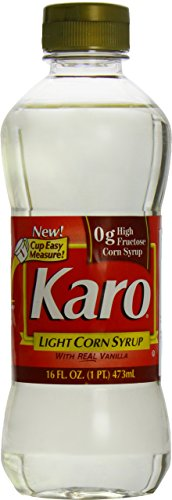 karo-light-corn-syrup-473ml
