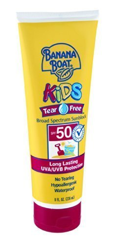 banana-boat-sunscreen-kids-tear-free-sting-free-broad-spectrum-sun-care-sunscreen-lotion-spf-50-8-ou