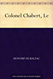 Colonel Chabert, Le