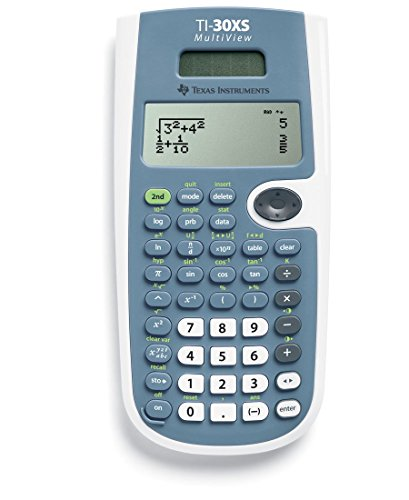 texas-instruments-ti-30xs-multiview-calculators-pocket-battery-solar-scientific-calculator-blue-whit