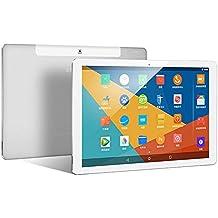"""Teclast X16 plus 10.6"""" Tablet PC Intel X5 Z8300 Quad Core Android 5.1 2GB RAM 32GB eMMC Full HD Pantalla IPS 1920x1080 HDMI Wifi"""