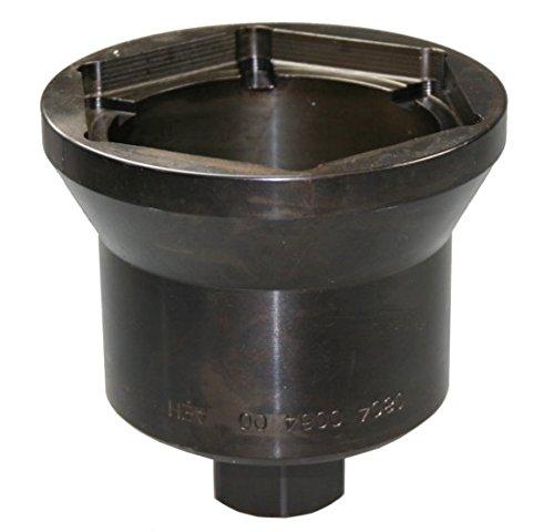 sw-stahl-achsmutternschlussel-98-mm-pour-iveco-10312l-euro-cargo-