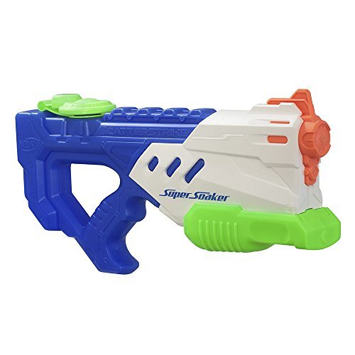 nerf-super-soaker-scatter-str