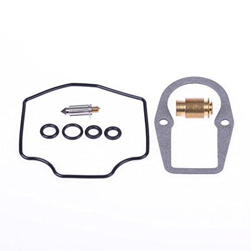 Carburateur Kit de réparation pour Yamaha Cab Y14 XT 600 Z Tenere 3 AJ 88-91
