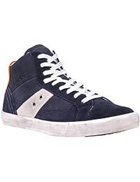 Timberland EK Glastenbury 9606A, Men's Chukka Sneaker EU 41, UK 7