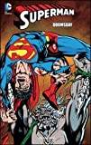 Doomsday. Superman: 6