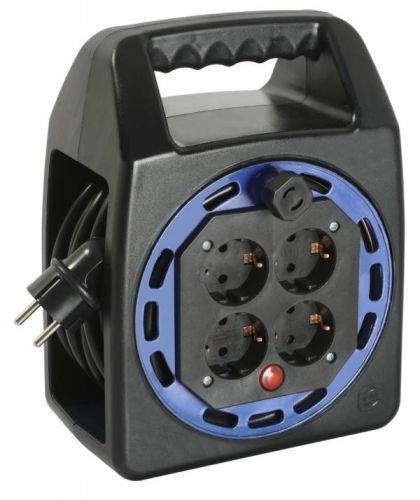 kunststoff-kompakttrommel-kbs-404t-25m-h05vv-f-3g15