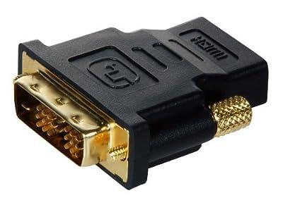 Snakebyte HDMI-DVI Adaptor (Wii/PS3/Xbox 360) by Snakebyte