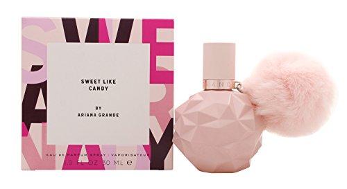 ariana-grande-sweet-like-candy-eau-de-parfum-spray-30ml