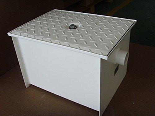 graisse-dechets-interieur-exterieur-en-dessous-sol-acier-epoxy-recouvert-graisse-dechets