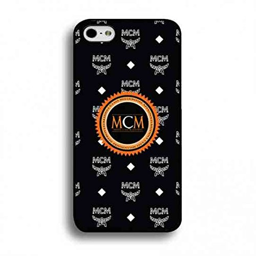 mcm-worldwide-silicon-handy-back-case-cover-schaleapple-iphone-6-6s-hulle-schutzhulle-fur-mcm-logo-s