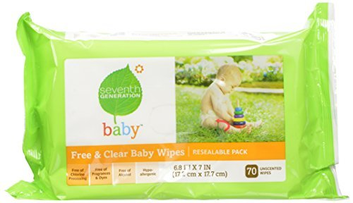 seventh-generation-original-soft-and-gentle-free-and-clear-baby-wipes-350-count-by-seventh-generatio