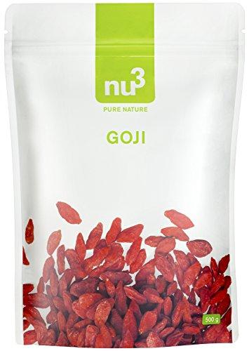 nu3-baies-de-goji-premium-500g-superaliment-juteux-en-sachet-qualite-allemande-teste-et-approuve