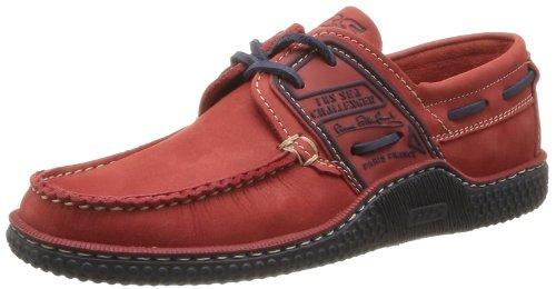 tbs-mens-globek-boat-shoes
