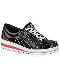 b42a70d45c6 Amazon.fr   Mephisto - Mephisto   Baskets mode   Chaussures femme ...