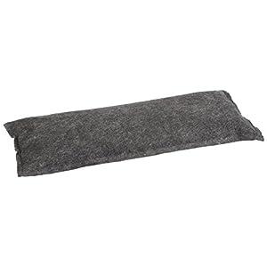 ThoMar Air Dry Auto-Entfeuchter Kissen, Das Original, Schützt vor beschlagenen Auto-Scheiben, Nimmt bis 600 ml Feuchtigkeit auf, 80 Prozent mehr als Silica Gel, 1kg Luftentfeuchter wiederverwendbar