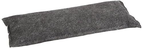 ThoMar Air Dry Luft-Entfeuchter mit hoher Feuchtigkeitsaufnahme | Schützt vor beschlagenen Scheiben | Verringert das Risiko für Schimmel, Rost und Stockflecken | wiederverwendbar