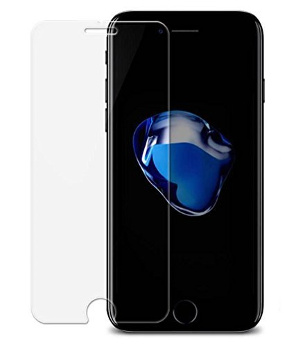 Plus 0.2mm HD Pro+ Tempered Glass Screen Protector For Apple iPhone 7