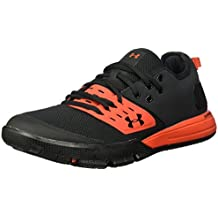 97583cbf3110f Under Armour UA Charged Ultimate 3.0