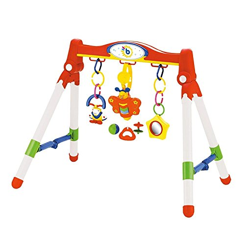 dschungel baby Bieco Baby Spieltrapeze in großer Auswahl