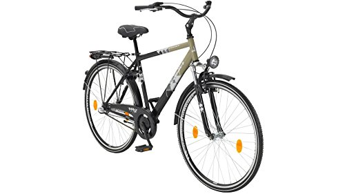 onux-city-bike-uomo-toury-28-pollici-3-velocita-freno-a-contropedale-7112-cm-28-pollici
