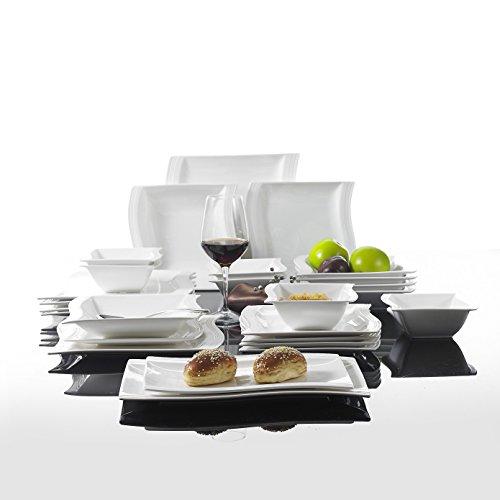 malacasa-serie-flora-26-teilig-geschirrset-kombiservice-aus-weissen-porzellan-im-klassischen-design-