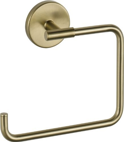 delta-faucet-759460-cz-trinsic-towel-ring-champagne-bronze-by-delta-faucet