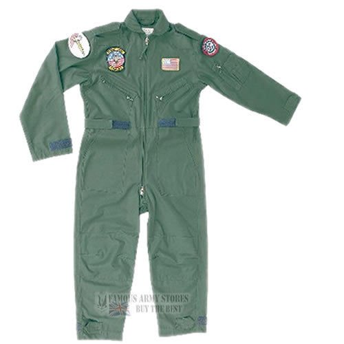 colour-olive-green-size-xl-extra-large-11-12-years-age-type-flying-overall-soldier-child-childrens-c