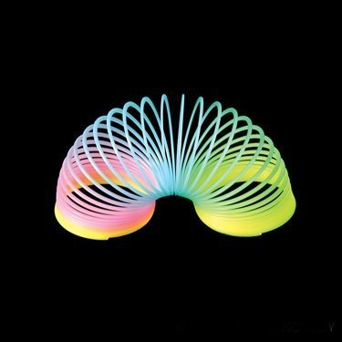 3-glow-in-dark-magic-spring-compare-to-slinky-and-save-toy-by-century-novelty