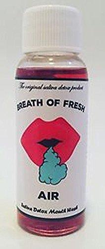 breath-of-fresh-air-saliva-desintoxicacion-enjuague-bucal