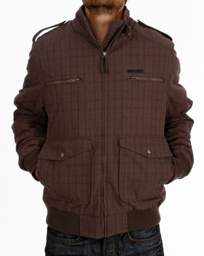 fenchurch-relic-giacche-grey-check-s
