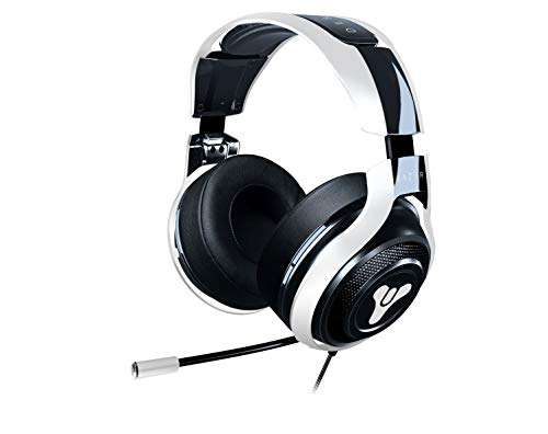 Razer Man O\'War Tournament Edition Destiny 2 Edition - Analoges Gaming Headset