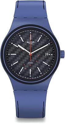 Watch Swatch Sistem 51 SUTN402 SISTEM AQUA de Swatch
