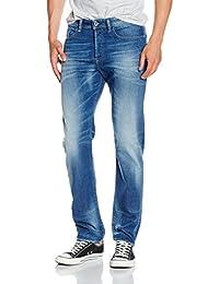 8c7e50fcf3d92f Suchergebnis auf Amazon.de für  diesel jeans stretch - Herren ...