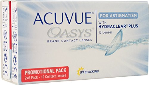 acuvue-oasys-for-astigmatism-lentes-de-contacto-toricas-quincenales-r-86-d-145-575-dioptrias-cilindr