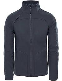 5862397e1d The North Face M Ondras sTSL Jacket Veste Homme