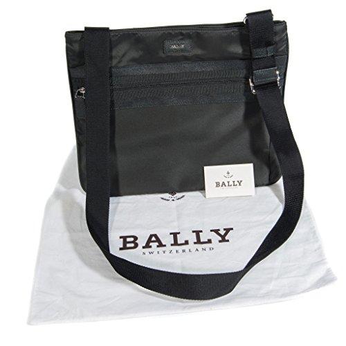 bally-mens-black-crossbody-shoulder-bag