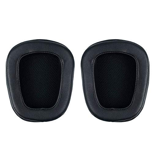 Almohadillas Repuesto Auriculares Logitech G633 G933