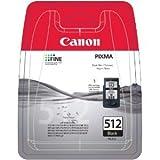 Canon PG-512 Tinte schwarz