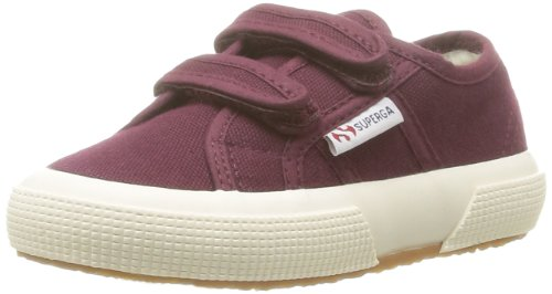 Superga 2750 Cobinvj, Baskets mode mixte enfant