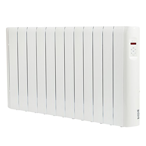 Haverland-Rce12S-Emisor-Trmico-1800-W-Blanco