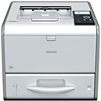 Ricoh SP 4510DN A4 Mono LED Printer