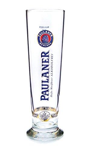 paulaner-alcol-libero-05l-vetro-occhiali-marchio-birra-bianca-vetro-bicchiere-da-birra
