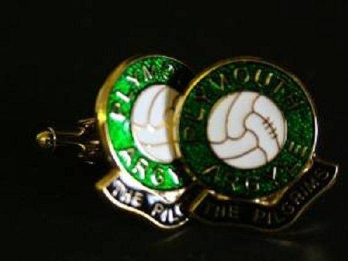plymouth-argyle-the-pilgrims-football-club-cufflinks
