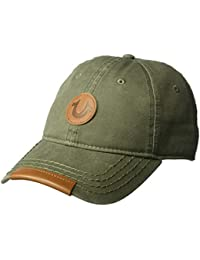 496222a15 Amazon.in: True Religion - Caps & Hats / Accessories: Clothing ...