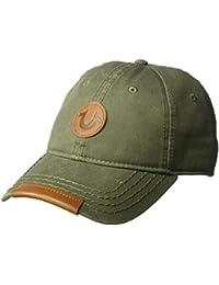 bb8a2cf91fe7e Amazon.in  True Religion - Caps   Hats   Accessories  Clothing ...
