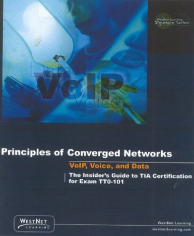 principles-of-converged-networks-voip-voice-and-data